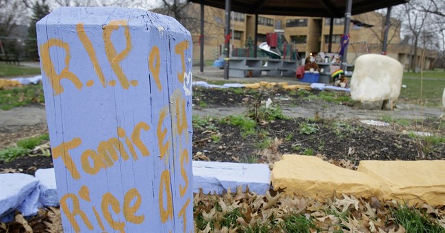 Tamir Rice's mother remains frustrated 2 years after death