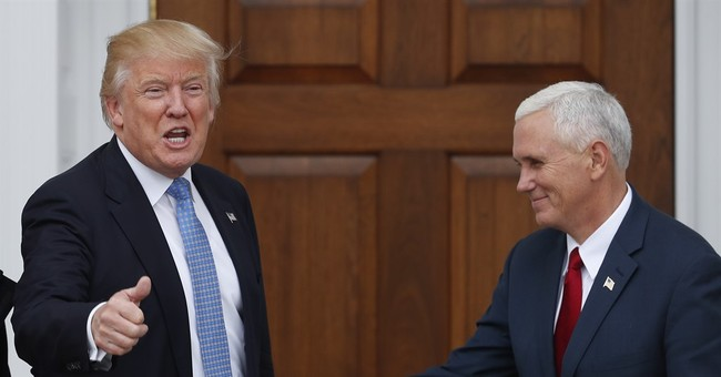 Pence attorneys to argue against Indiana release of document