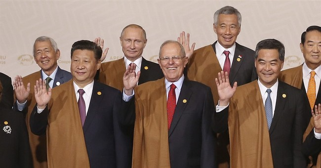 China's Xi affirms Hong Kong chief amid political challenges