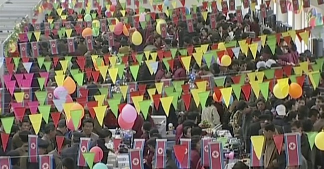 Defectors: N. Korea would fall without capitalistic markets