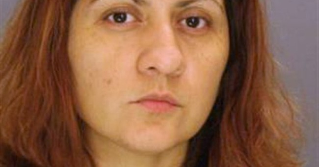 Kansas killing, abduction suspect living in US illegally