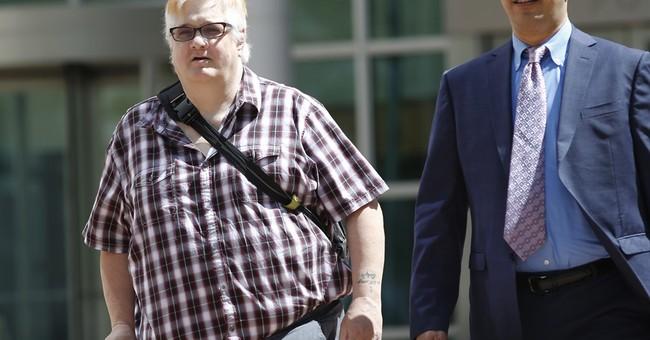 Judge asks US to reconsider passport for intersex citizen