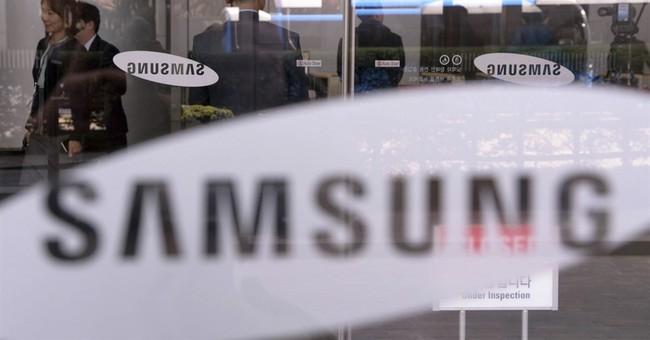Samsung, pension fund raided as South Korean probe widens