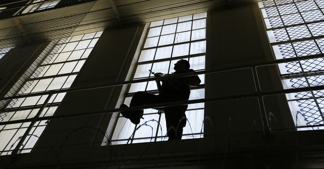 California gives lifeline to death penalty, approves reform