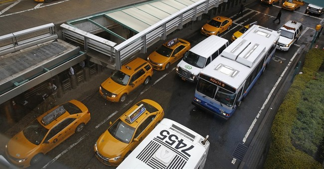 Tired of travel fees? Here's a charge you may be unaware of