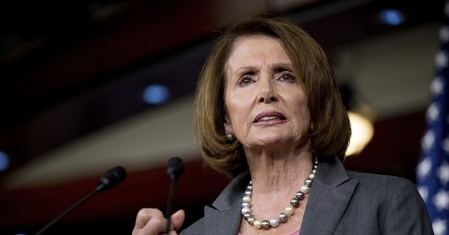 Pelosi promises more influence for junior Democrats