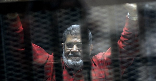 Lawyers for Egypt's Islamists see high court as last refuge