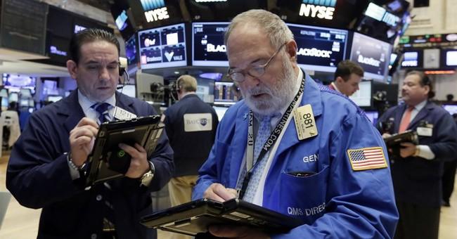 Stock market rally fades ahead of US holiday