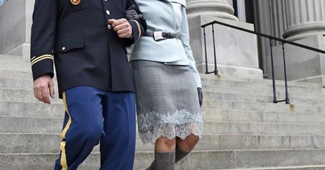 Trump chooses racial conciliator in UN pick Nikki Haley