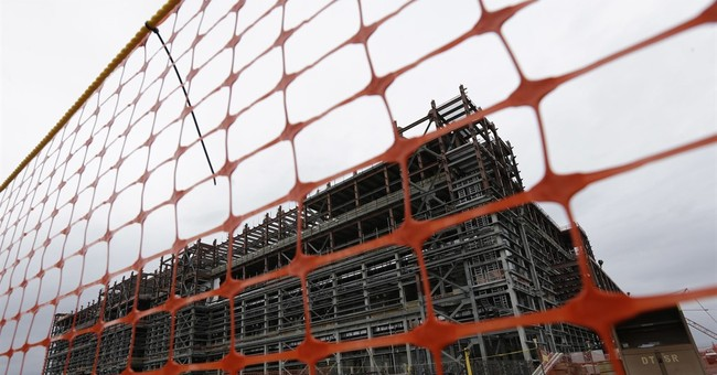 Feds: Hanford contractors to pay $125 million settlement