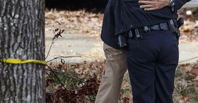 Tennessee crash revives debate over school bus seat belts