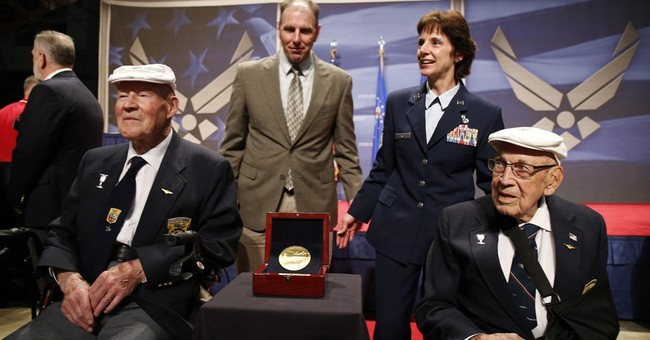 US Air Force museum to mark 75 years since Doolittle Raid