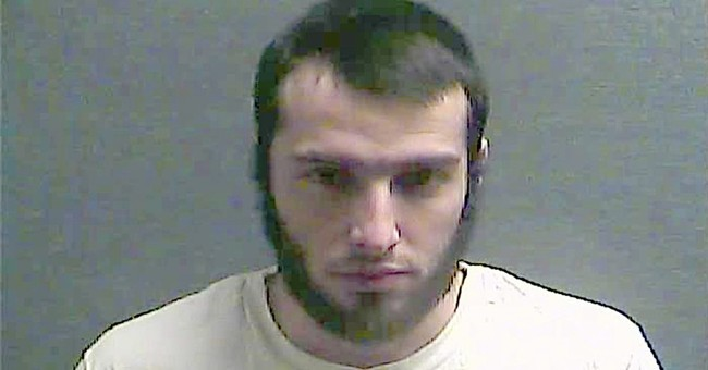 Defense urges lighter sentence for plot to attack US Capitol