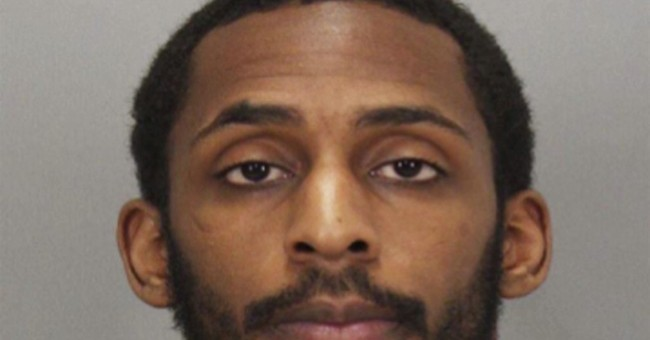 2 jail inmates on lam after rappelling from 2nd story window