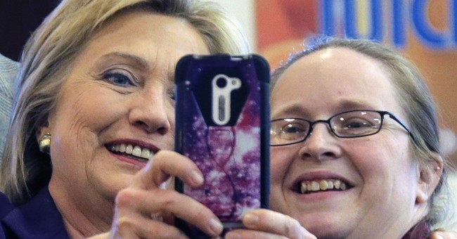 Clinton wins Iowa, campaigns turn to New Hampshire
