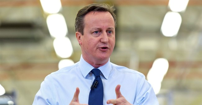 Brussels proposals to keep Britain in the EU under scrutiny