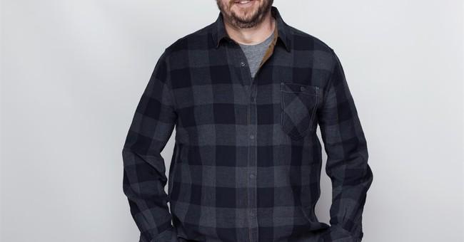 SXSW slate includes Reynolds documentary, McBride comedy