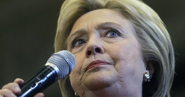 Q&A: How and why AP called Clinton-Sanders race when it did