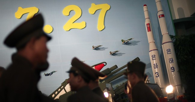 N. Korea, planning rocket launch, getting better at stealth