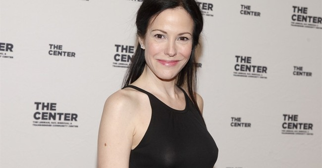 Mary-Louise Parker returning to Broadway this fall