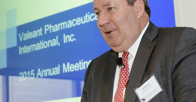 Congress: drugmakers planned price hikes to boost profits