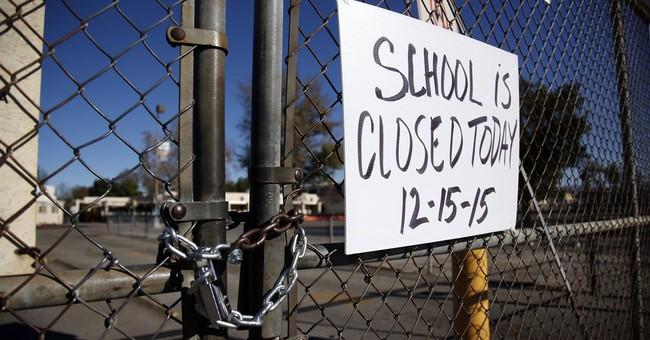Hoaxers increasingly going online to threaten schools