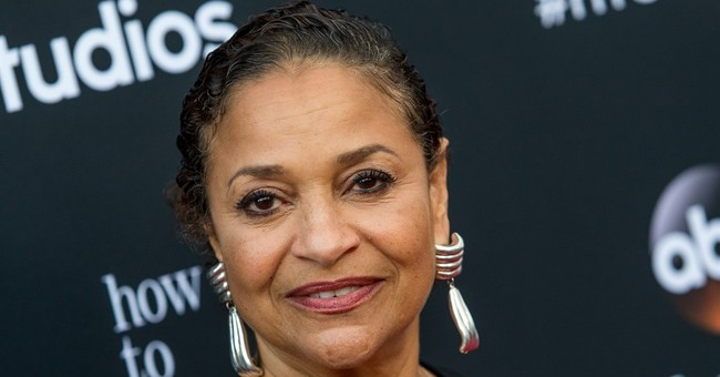 Debbie Allen, Tracee Ellis Ross to be honored by Essence