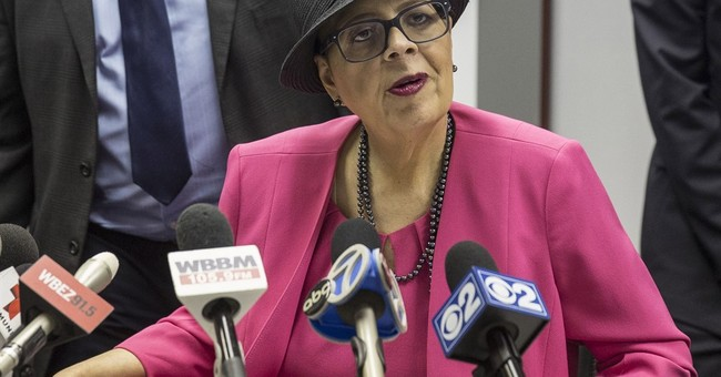 Chicago schools announce cuts after union rejects offer