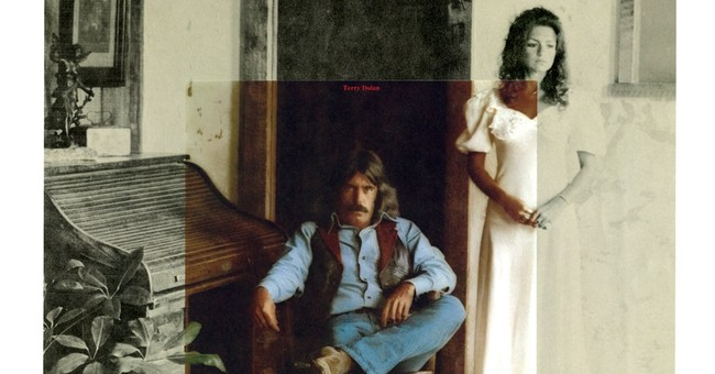 Music Review: 44 years late, a posthumous debut for Dolan