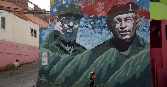 Cuba to observe 9 days of mourning for Fidel Castro