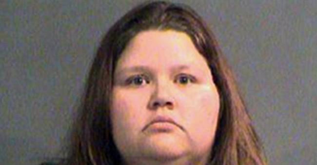 Woman faces sentencing in Kansas factory shooting case