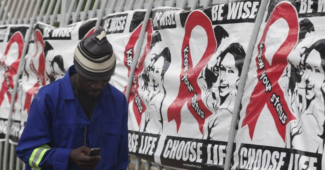 New HIV vaccine trial to start in South Africa