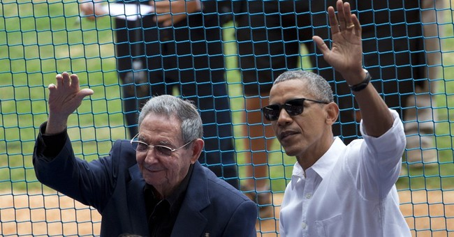Analysis: Much uncertainty ahead in US-Cuba relationship