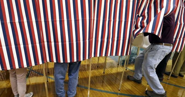 AP FACT CHECK: Trump won presidency but lost popular vote