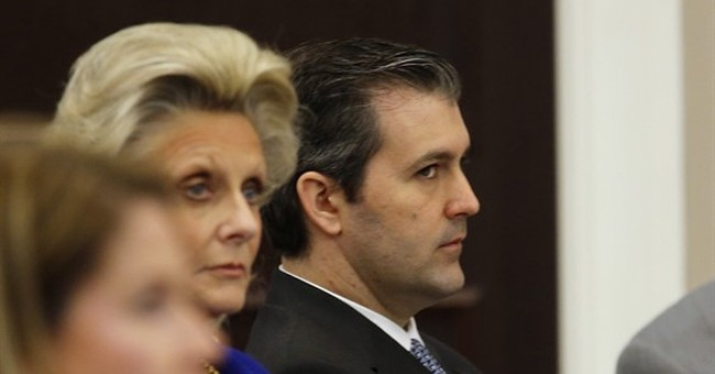 Slager jury hears about use of force, other police shootings