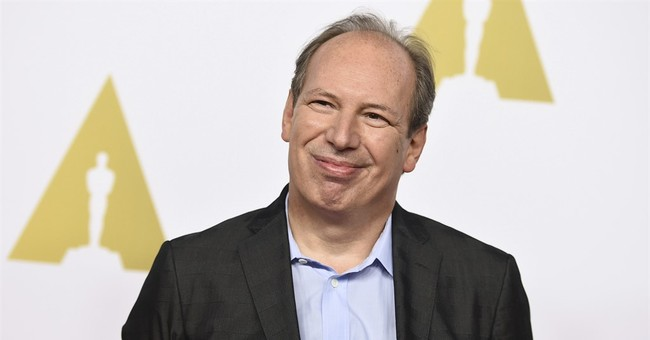 Hans Zimmer channels his inner rock star for upcoming tour