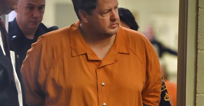 3 murder warrants issued for SC man sheriff said killed 7
