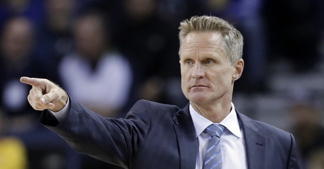 Players: Kerr's marijuana admission could spark dialogue