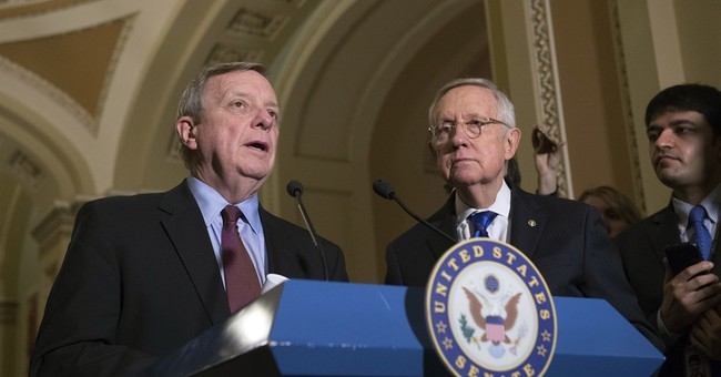 GOP could repeal, before replacing, Obamacare