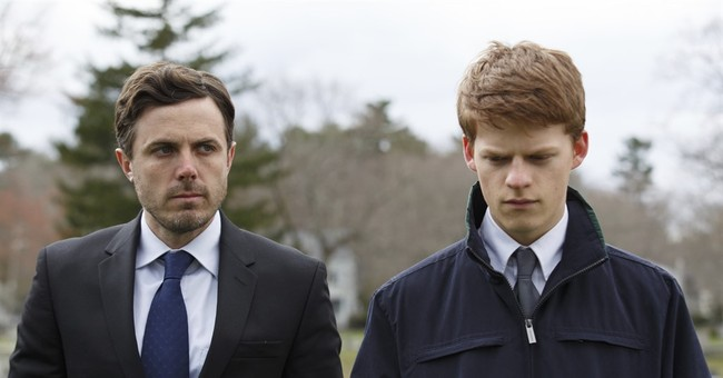 'Manchester by the Sea' tops National Board of Review awards