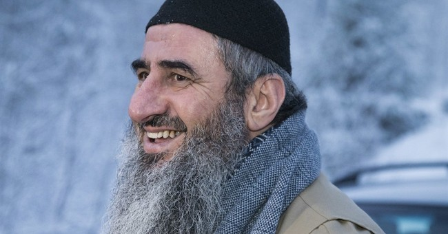 Norway: Italy pulls back radical cleric extradition request