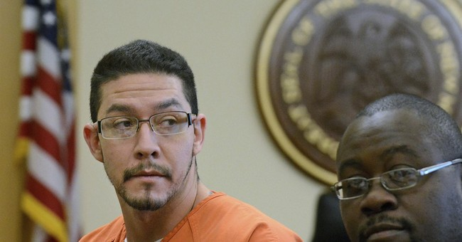 Attorneys: Suspect in road-rage shooting agrees to plea deal