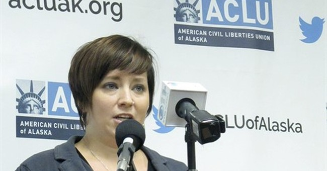 Lawsuits challenge abortion restrictions in 3 states