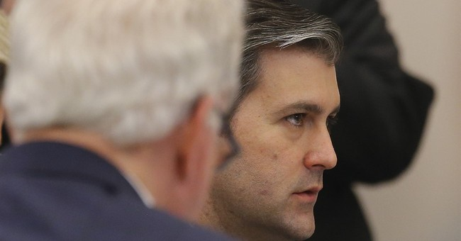 Jurors in Slager trial ask for transcripts, definitions