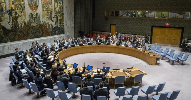 UN further tightens North Korea sanctions