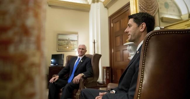 Ryan: Aid to address lead in Flint, MI, water on track