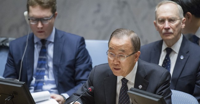 UN further tightens North Korea sanctions