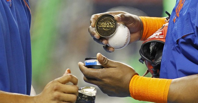 AP source: smokeless tobacco banned for new major leaguers