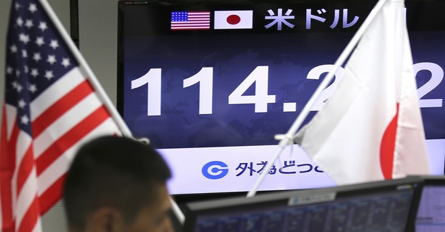 Stock markets turn lower as oil price keeps rising