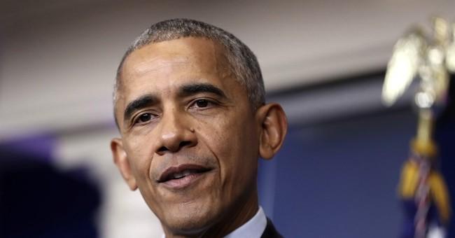 AP sources: Obama leans against last-minute action on Israel